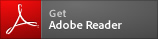 GetAdobeReader_icon.png